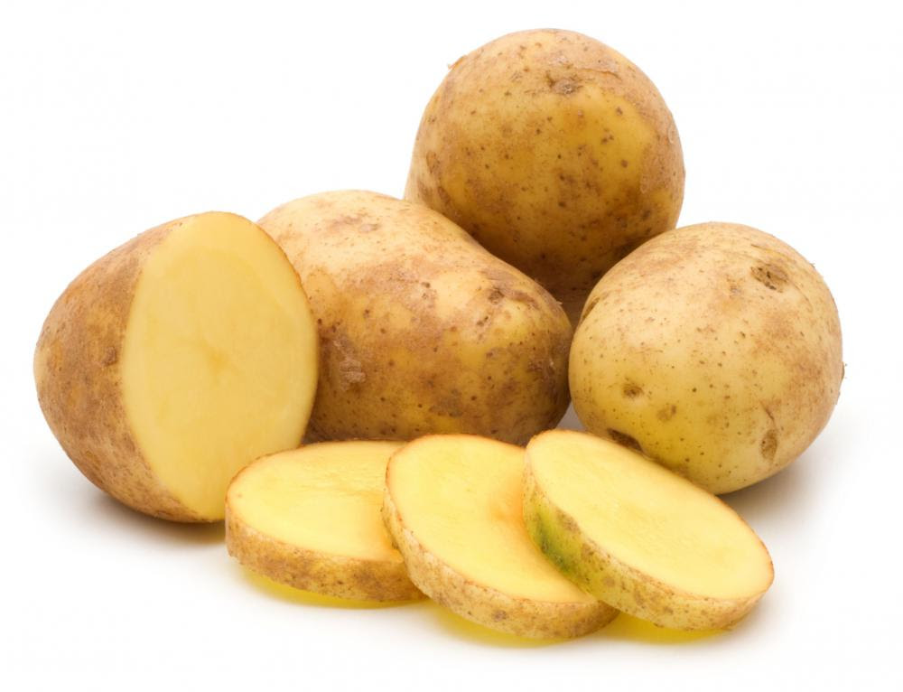 http://images.wisegeek.com/whole-and-sliced-raw-potatoes.jpg