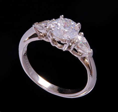 palm springs diamond buyer jewelry gallery