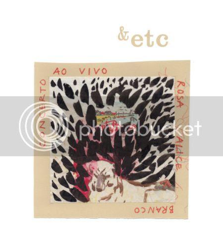 Concerto_Ao_Vivo