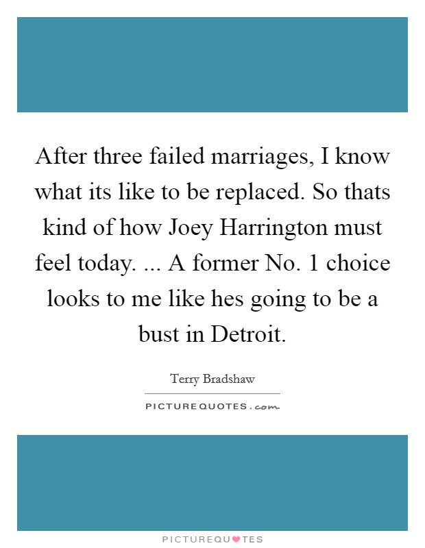 Failed Marriage Quotes Sayings Failed Marriage Picture Quotes