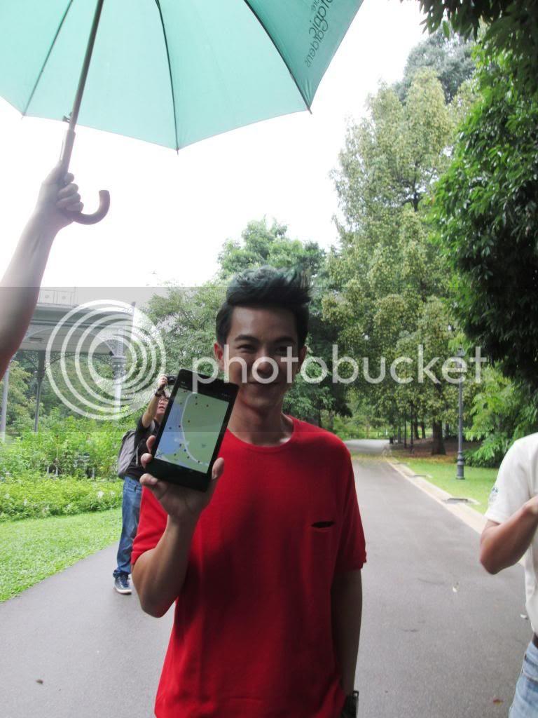 photo SingaporeBotanicGardensIssacDang23.jpg