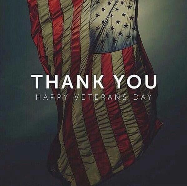 Happy Veterans Day Meme - Happy Living
