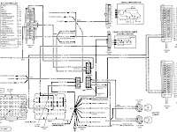 1990 Gmc Sierra Radio Wiring Diagram