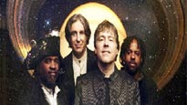 discount voucher code for Bela Fleck & the Flecktones tickets in Indianapolis - IN (Clowes Memorial Hall)