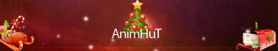 animhut-fresh-promotional-user-links-sites