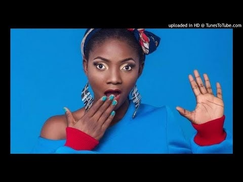 New Hit Out For Her Fans: Simi – Small Ting [Official Audio and Lyrics Video]