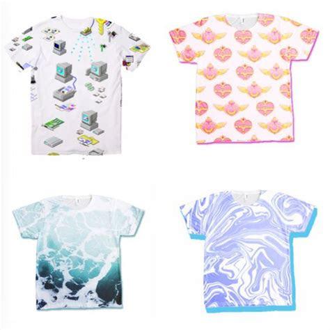 shirt top  shirt tumblr grunge aesthetic kawaii
