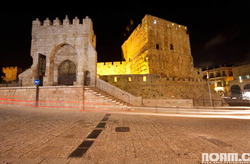 tower-of-david-museum-jerusalem