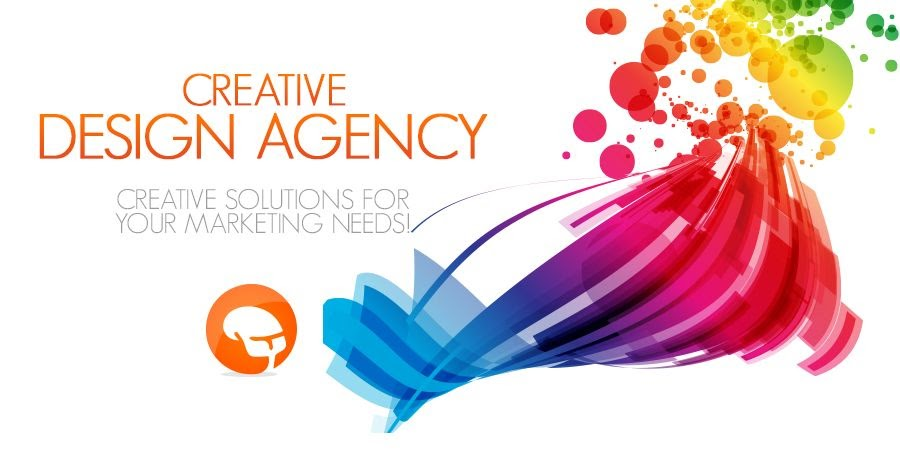 A popular graphic design agency can change the layout of for Graphic design agency