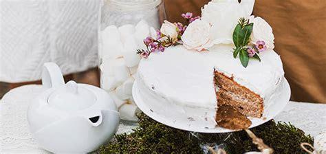 Weddings At Historic McFarland House   Martinsburg, WV