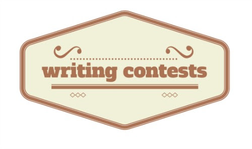 Image result for writing contests