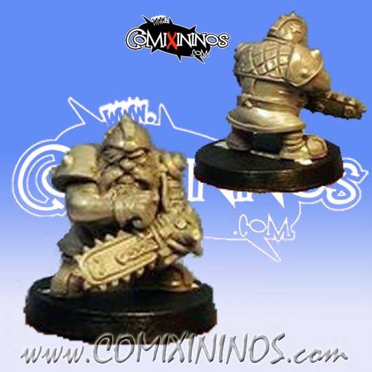 http://www.comixininos.com/media/catalog/product/cache/1/image/9df78eab33525d08d6e5fb8d27136e95/d/w/dwarves---dwarf-with-chainsaw---willy-miniatures.jpg