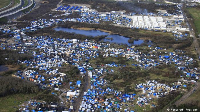 Image result for the jungle camp france