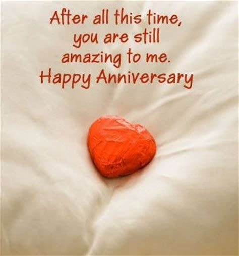 Anniversary quotes, Wedding anniversary quotes and