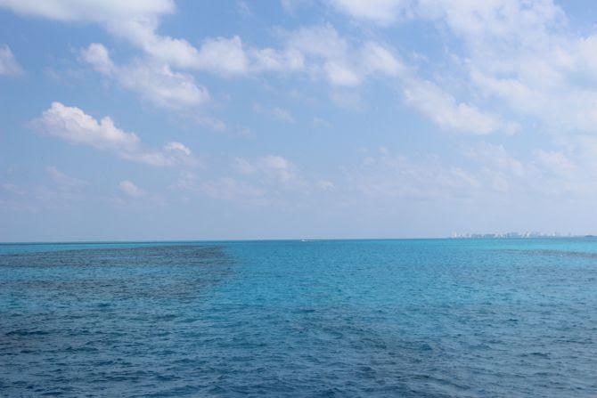photo 32-isla mujeres mexique yucatan mer_zps5zhn8jf3.jpg