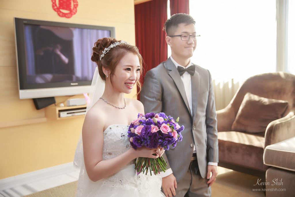 台北君悅-迎娶儀式-婚禮攝影_105
