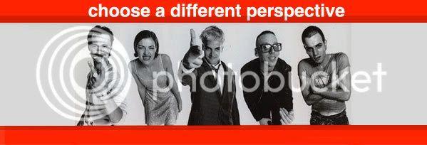 Graphic Design UK