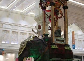 jam-gajah-karya-al-jazari-_120310074719-680.jpg (360×260)