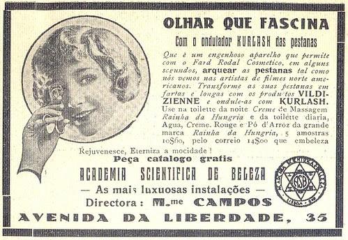 Ilustração, No. 119, December 1 1930 - 6a