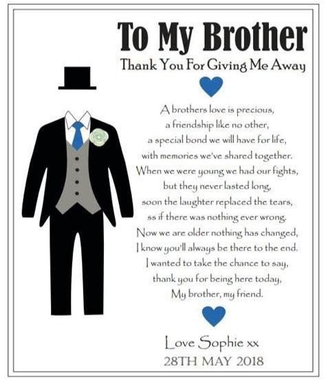 Best 25  Brother quotes from sister ideas on Pinterest