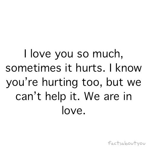 I Love Him So Much It Hurts Tumblr Archidev