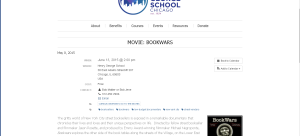 BookWars-Screening_HG_School