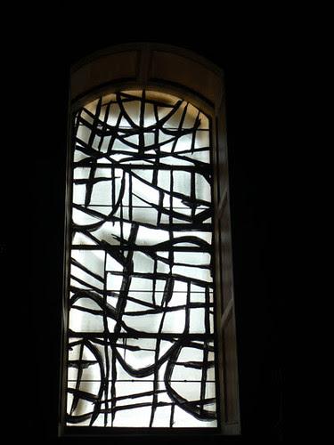 vitraux maquette Ubac.jpg