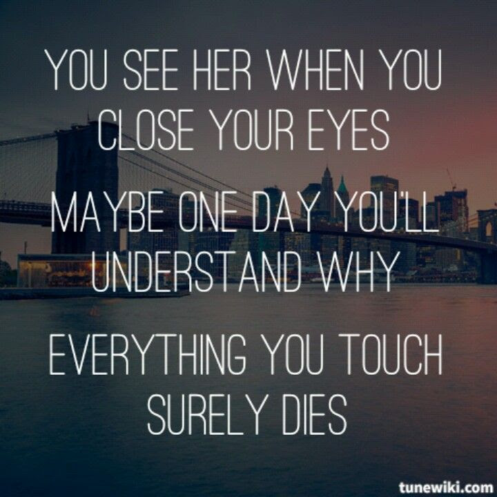 Quotes About Let Her Go 59 Quotes
