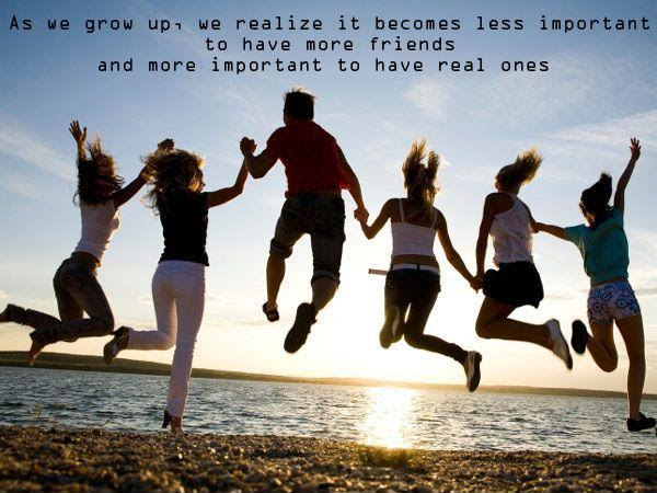College Friends Quotes Sayings College Friends Picture Quotes