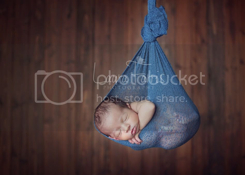 idaho newborn photography
