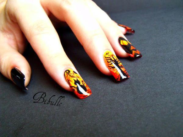 nail-art-halloween-bibulle.jpg