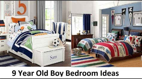 year  boy bedroom ideas wonderful  cool youtube
