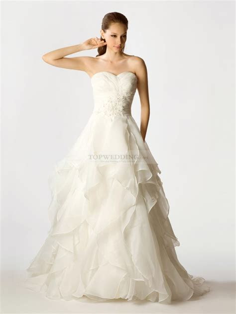 Gold Dresses For Wedding   thebridalgallerygroup.com