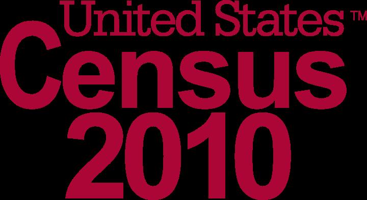 censusbureau2