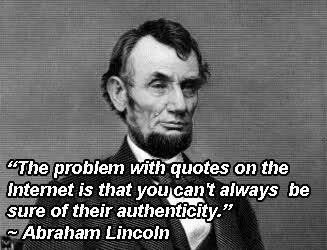 Quotes About Research Problem 46 Quotes