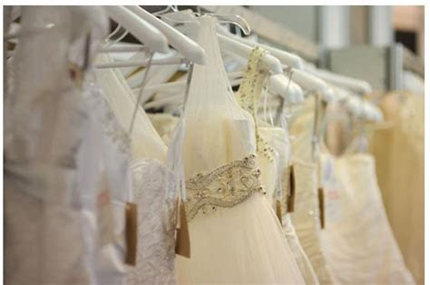 How Much Does It Cost To Dry Clean Your Wedding Dress   Mr