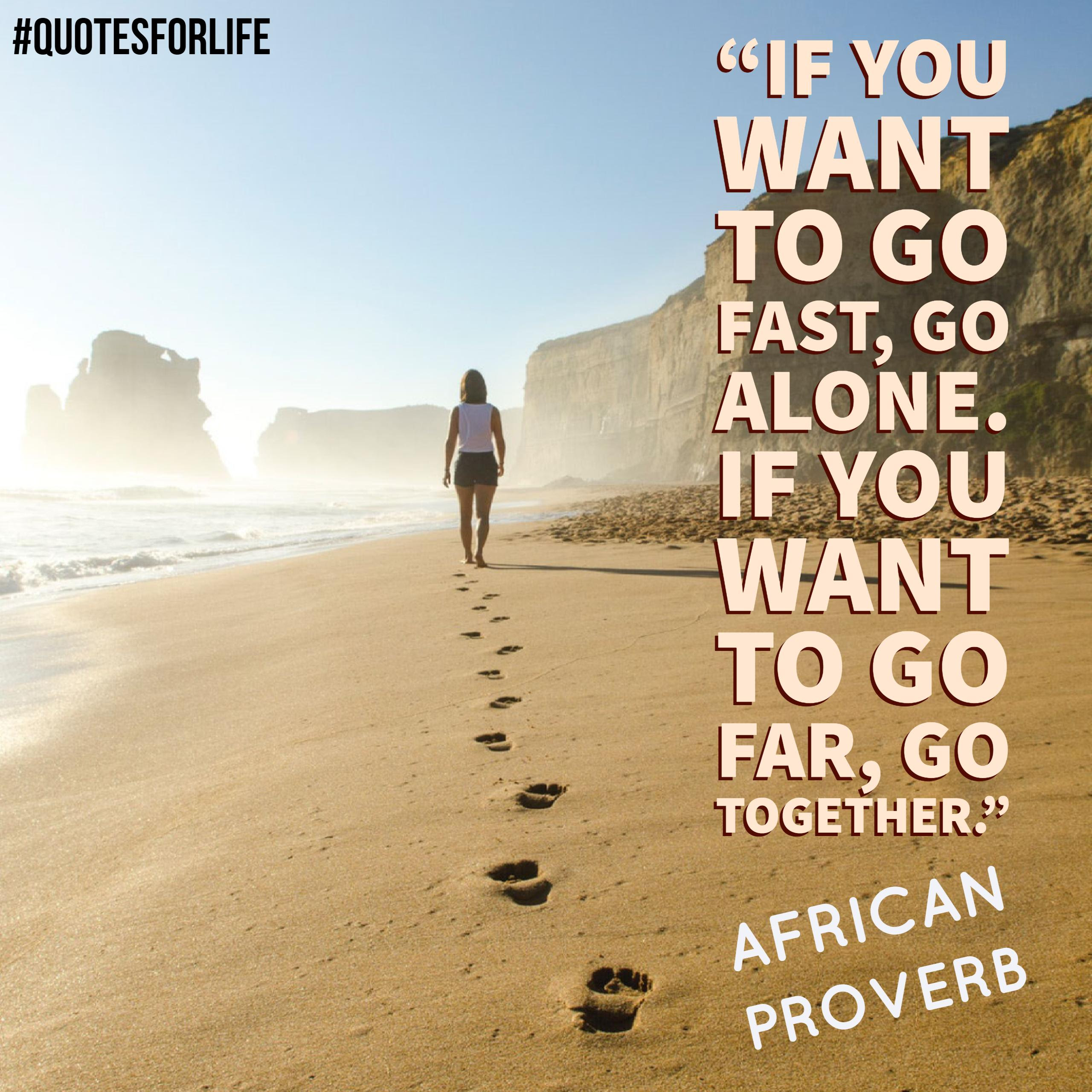 Travel Quotes Quotes For Life