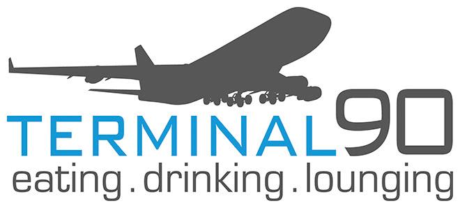 Bildergebnis für terminal 90