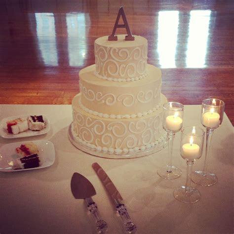 Wedding cake prices at walmart   idea in 2017   Bella wedding