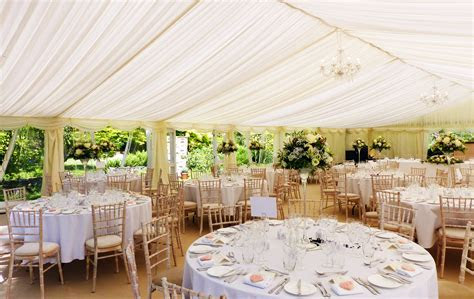 County Marquees   Marquee hire for Wedding and Corporate