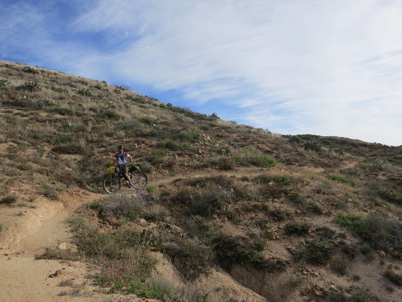 photo Black Canyon Trail 015.jpg