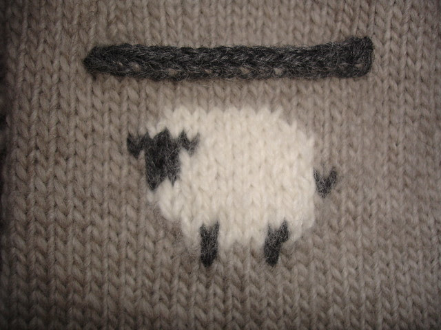 Sheepish WIP (1)