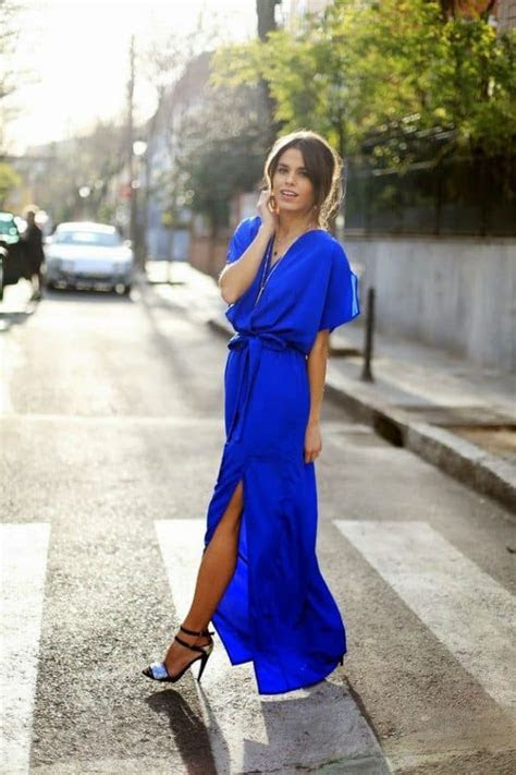 Wonderful Wedding Guest Dresses That Will Make You Look