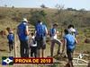 Copa North de Enduro a Pé terá a disputa da primeira etapa no próximo dia 20 em Jarinu