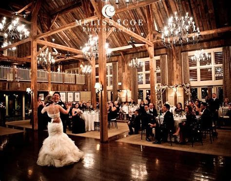 38 best images about New England Wedding Venues on