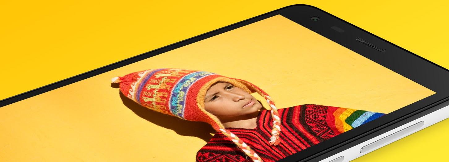 Redmi 2, o primeiro smartphone da Xiaomi no Brasil