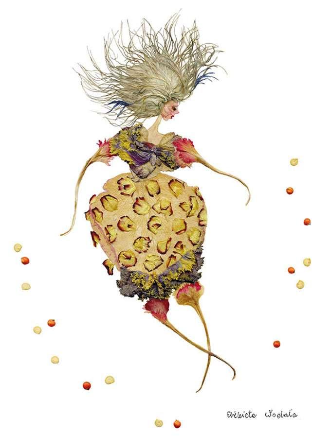 dried-floral-art-florotypie-elzbieta-wodala-4