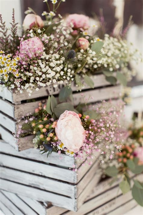 25  best ideas about Country Garden Weddings on Pinterest