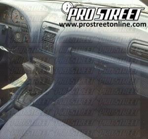 Toyota Celica Stereo Wiring Diagram My Pro Street