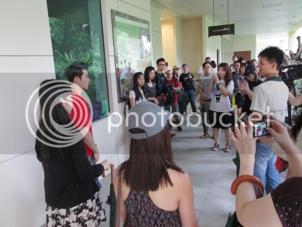 photo SingaporeBotanicGardensIssacDang29.jpg